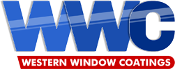 Western Window Coatings